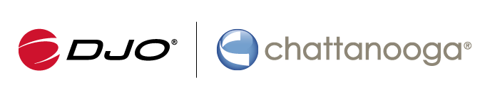 DJO Chatt logo colour