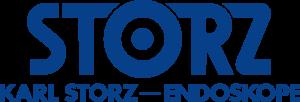 Ks2-3C Storz logo