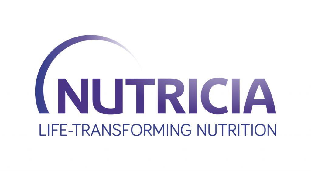 Nutricia-logo-strapline-rgb-grad