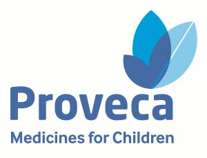Proveca Logo-01